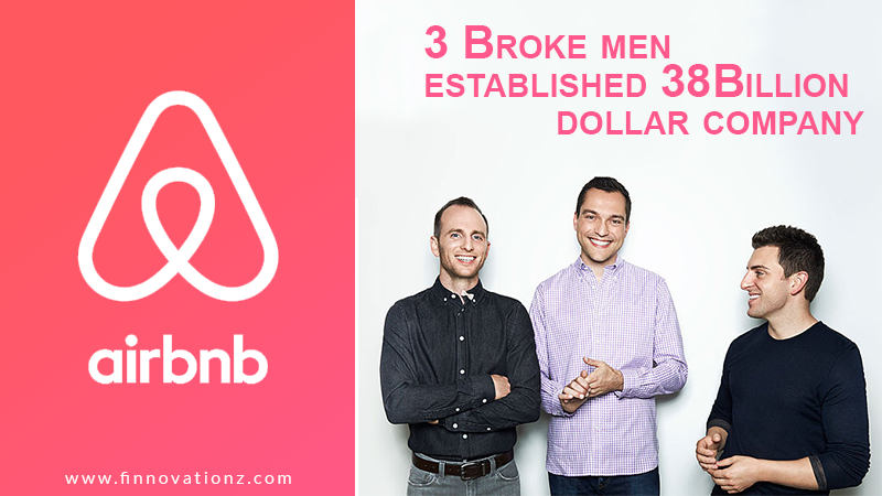 broke-men-established.png