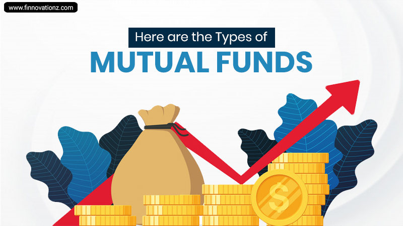 types-of-mutual-fund-intro.jpg